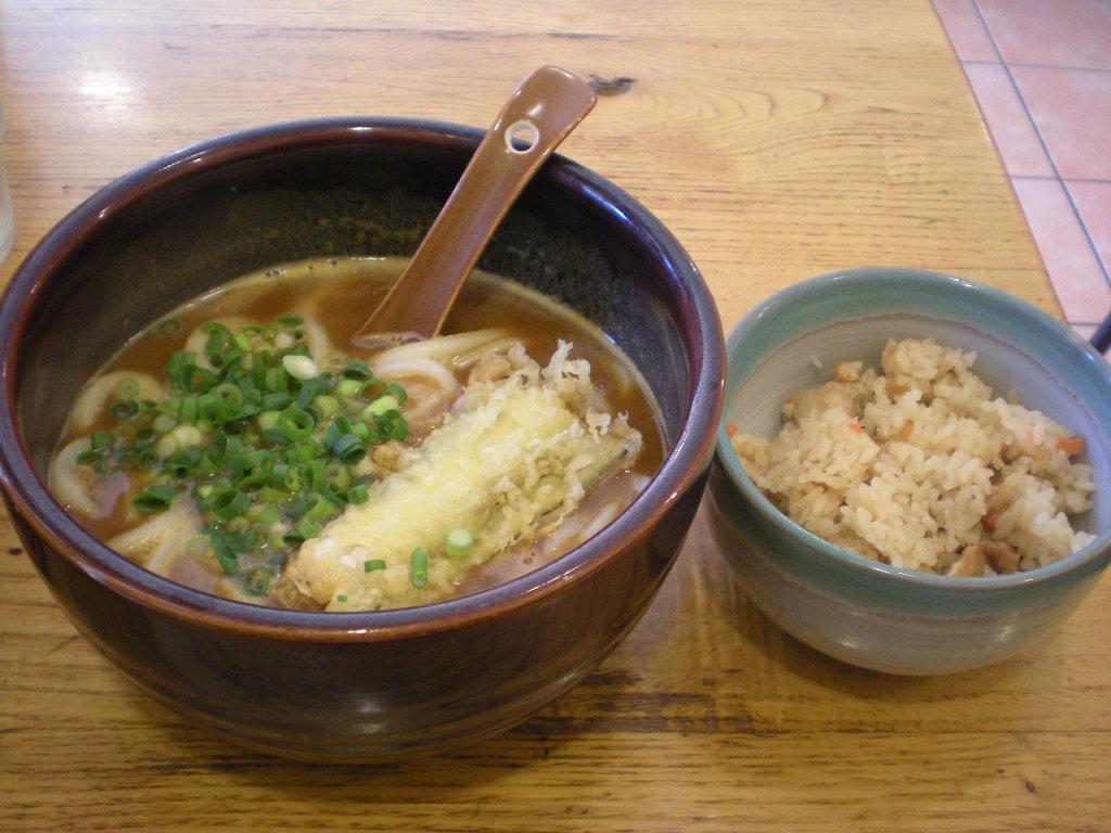 ソースカツ丼とカレーうどん 019.jpg