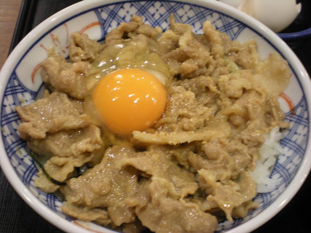 樹 名物スタミナ丼 003.jpg