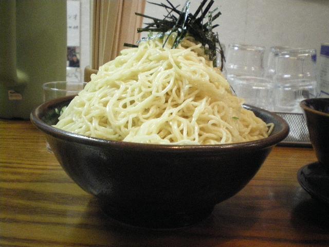 梅もと つけ麺 宇宙盛り 007.jpg
