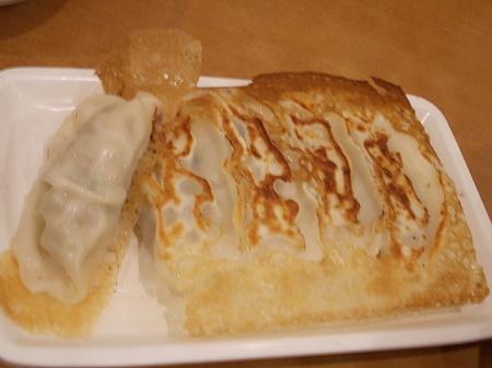 中華食堂一番館 中華そば 020.jpg