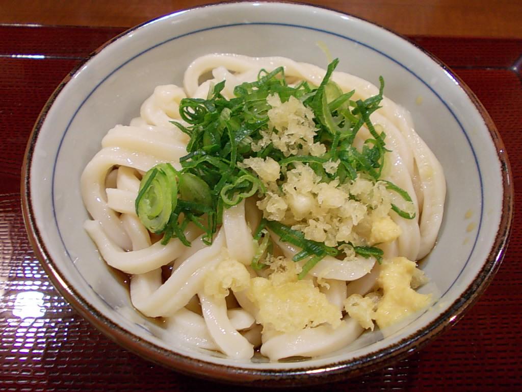 楽釜製麺 Cセット 001.jpg