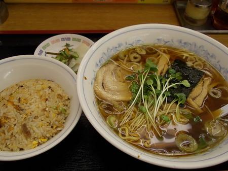 福しん B定食 006.jpg