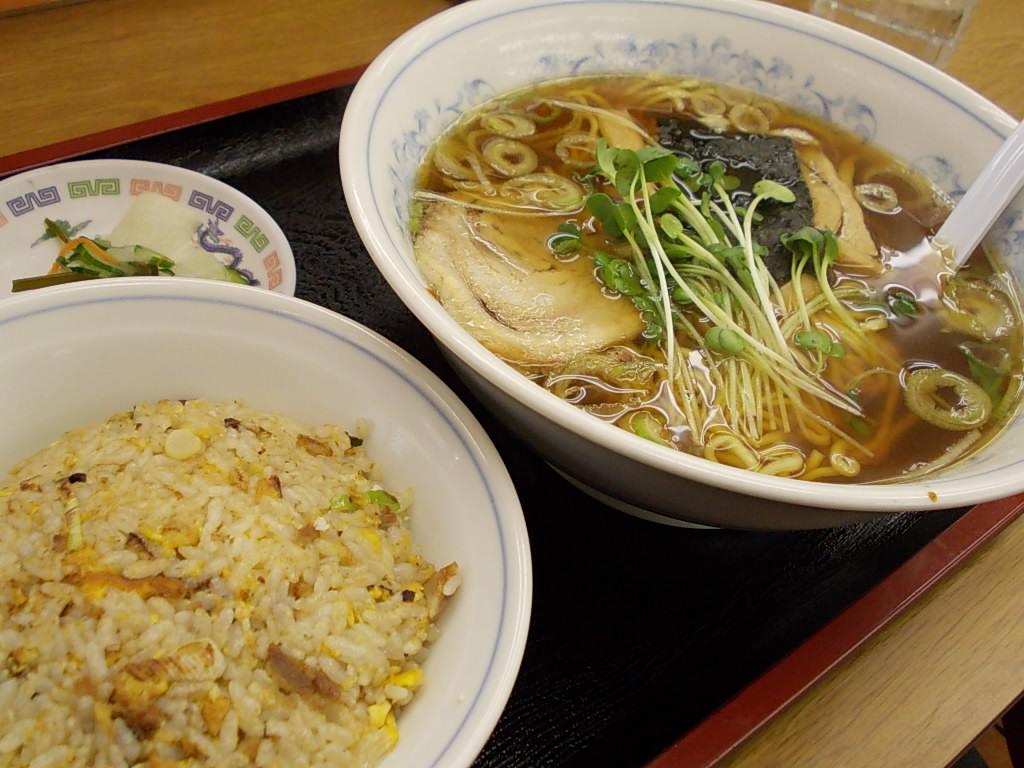 福しん B定食 007.jpg