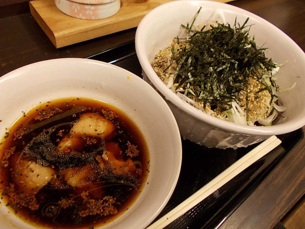 麺 は組 鶏蕎麦 003.jpg